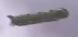 Green cargo 2