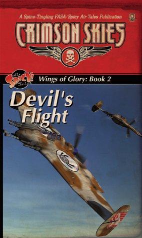 WingsOfFortuneDevilsFlight