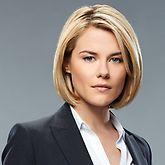 Crisis-Wiki Rachel-Taylor Susie-Dunn 01