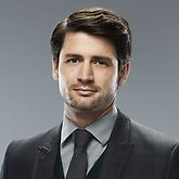 Crisis-Wiki James-Lafferty Mr-Nash 01