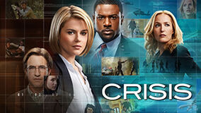 Crisis-Wiki Title-card-placeholder 01