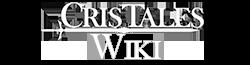 Cris Tales Wiki