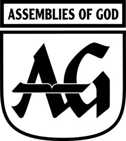 AG SHIELD 1C