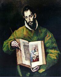 El Greco 035