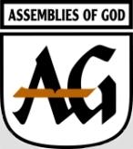 Assemblies of God Logo