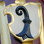Basel Wappen