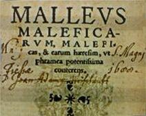 Malleus Malefica