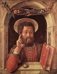 Andrea Mantegna 087