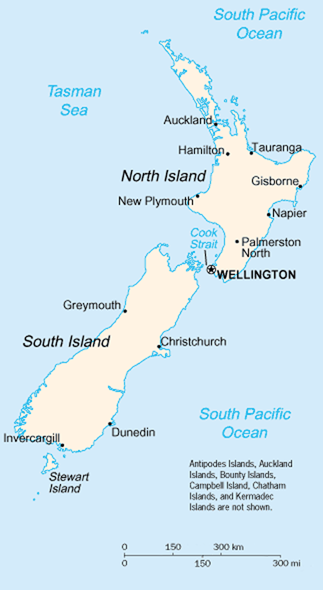 Image New Zealand Mappng Critical Mass FANDOM Powered By Wikia - New zealand map png
