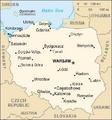Polandmap cia.png