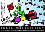Alien cm flyer 4c 72
