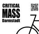 De:Darmstadt
