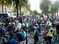 San Francicso - 15th anniversary - 6.25 at the Plaza