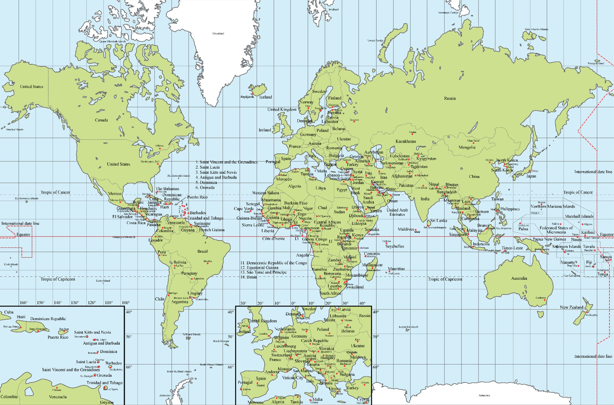 Image World mapadvancedjpg Critical Mass FANDOM powered by