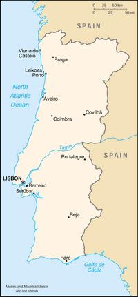 Po-map