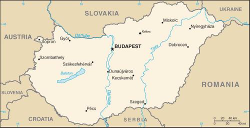 Hu-map