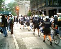 RNC New York 2004