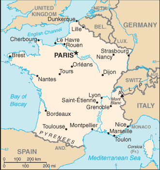 Image FranceCIA WFB Mappng Critical Mass FANDOM powered by Wikia