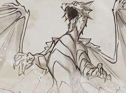 Episode-36a-White-Dragon-by-Wendy-Sullivan-Green