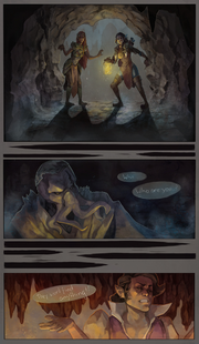 Finding-Clarota-tumblr o60c8bADsf1srtv49o1 1280