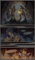 Finding-Clarota-tumblr o60c8bADsf1srtv49o1 1280.png
