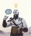 Episode-28-Grog's-Nat20-Intelligence-Check-by-David-Rodrigues.png