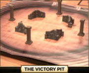 The Victory Pit 1