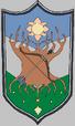 Grey Hunt Crest, 6th star