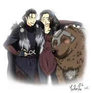 Vax-Vex-and-Trinket-by-Irania-Carrazco