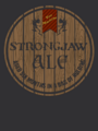 Episode-47-Strongjaw-Ale-T-Shirt-Design.png