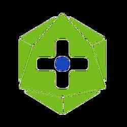 GandS-Logo