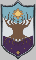 Whitestone Crest rev