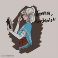 Archivist Jennah by OrcBarbies.png
