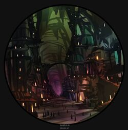 Uthodurn - Katy Grierson