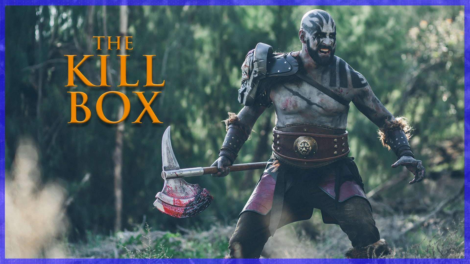 The Kill Box | Critical Role Wiki | FANDOM powered by Wikia