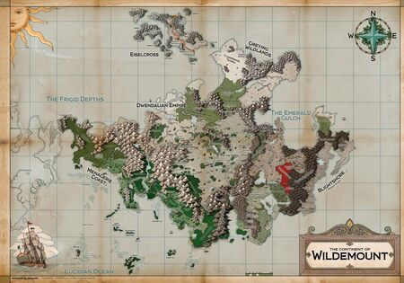 Wildemount Official (LOW RES)