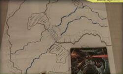 Episode-2-Cavern-Map