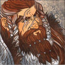 """Image of Thorbir Falbek.""}}"
