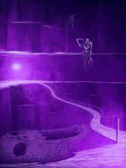 Episode-82-Reverse-Gravity-Undead-Bridge-Trap-by-Thomas-Brin