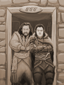 Gilmore-and-Vax-by-David-Rodrigues.png