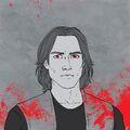 Vampire Matt.jpg