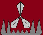 Cerberus A Icon