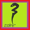 Zehir Tile