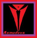 Asmodeus Tile