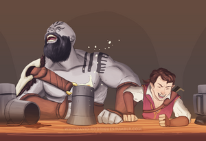 Grog-and-Scanlan-by-David-Rodrigues