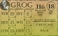 Grog-lvl10.png