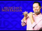 A Musician's Nostalgia