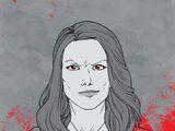Marisha Ray (vampire)