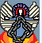 Angel of Irons Icon