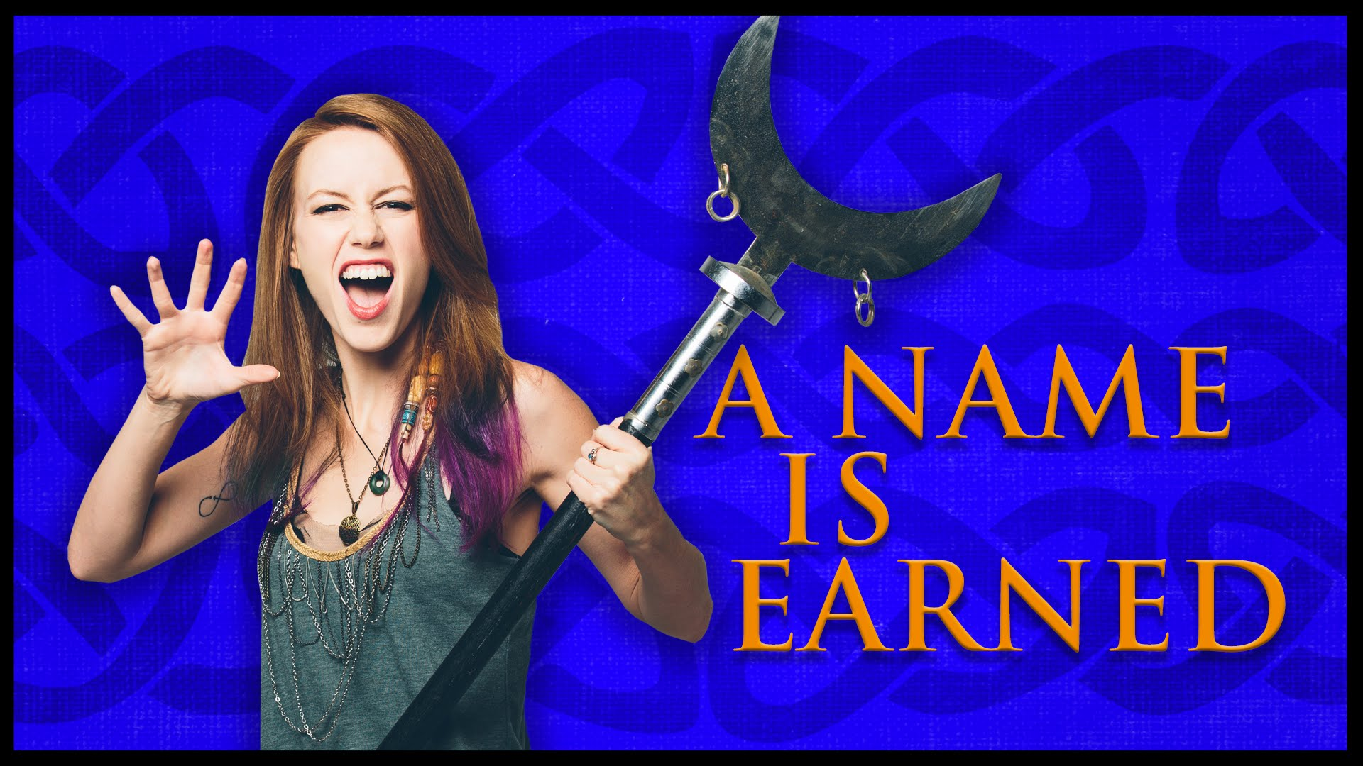 A Name Is Earned | Critical Role Wiki | FANDOM powered by Wikia